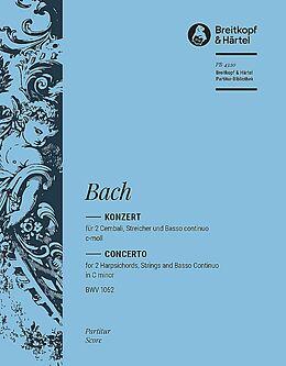 Cover: https://exlibris.azureedge.net/covers/9790/0042/0258/6/9790004202586xl.jpg