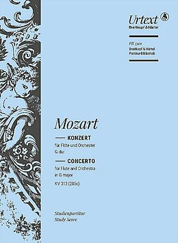 Cover: https://exlibris.azureedge.net/covers/9790/0042/1229/5/9790004212295xl.jpg