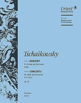 Cover: https://exlibris.azureedge.net/covers/9790/0042/1270/7/9790004212707xl.jpg