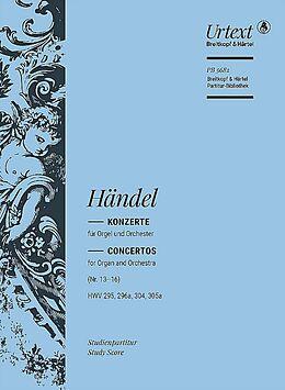 Cover: https://exlibris.azureedge.net/covers/9790/0042/1619/4/9790004216194xl.jpg