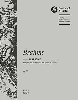 Cover: https://exlibris.azureedge.net/covers/9790/0043/0120/3/9790004301203xl.jpg