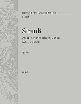 Cover: https://exlibris.azureedge.net/covers/9790/0043/0134/0/9790004301340xl.jpg