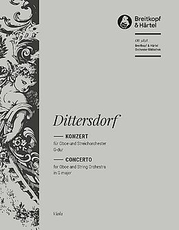 Cover: https://exlibris.azureedge.net/covers/9790/0043/0247/7/9790004302477xl.jpg