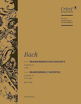 Cover: https://exlibris.azureedge.net/covers/9790/0043/0350/4/9790004303504xl.jpg