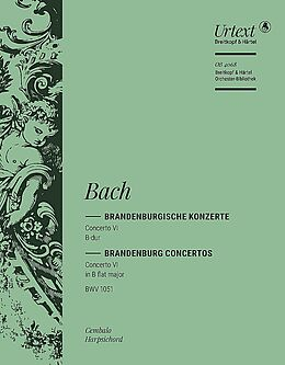 Cover: https://exlibris.azureedge.net/covers/9790/0043/0371/9/9790004303719xl.jpg