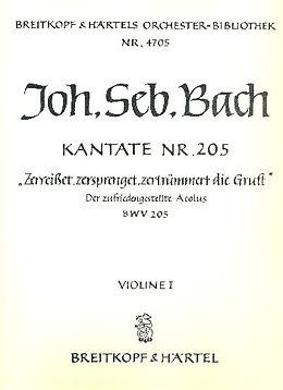 Cover: https://exlibris.azureedge.net/covers/9790/0043/1923/9/9790004319239xl.jpg