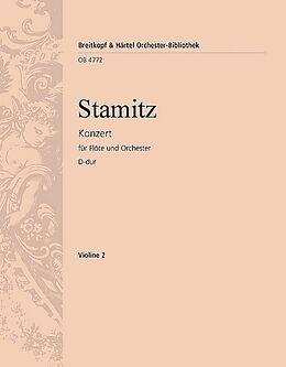 Cover: https://exlibris.azureedge.net/covers/9790/0043/2097/6/9790004320976xl.jpg