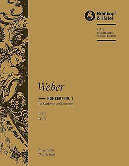 Cover: https://exlibris.azureedge.net/covers/9790/0043/2505/6/9790004325056xl.jpg