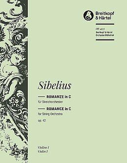 Cover: https://exlibris.azureedge.net/covers/9790/0043/2646/6/9790004326466xl.jpg