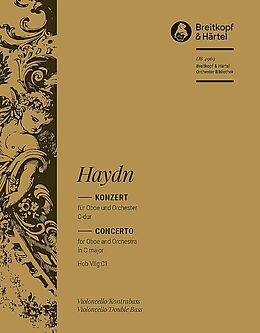 Cover: https://exlibris.azureedge.net/covers/9790/0043/2734/0/9790004327340xl.jpg