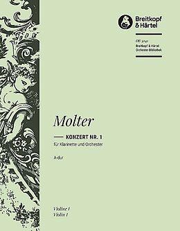 Cover: https://exlibris.azureedge.net/covers/9790/0043/2774/6/9790004327746xl.jpg