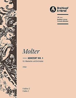 Cover: https://exlibris.azureedge.net/covers/9790/0043/2775/3/9790004327753xl.jpg