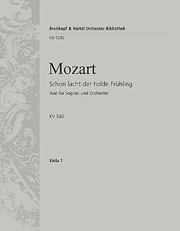 Cover: https://exlibris.azureedge.net/covers/9790/0043/3327/3/9790004333273xl.jpg