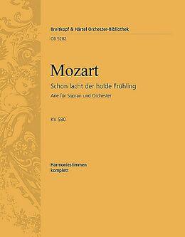 Cover: https://exlibris.azureedge.net/covers/9790/0043/3329/7/9790004333297xl.jpg