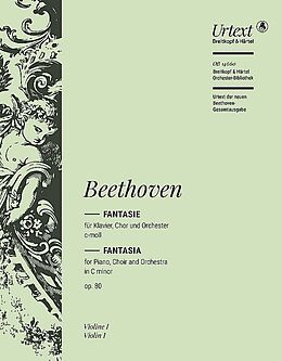 Cover: https://exlibris.azureedge.net/covers/9790/0043/3560/4/9790004335604xl.jpg