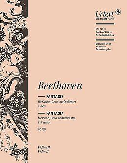 Cover: https://exlibris.azureedge.net/covers/9790/0043/3561/1/9790004335611xl.jpg
