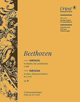 Cover: https://exlibris.azureedge.net/covers/9790/0043/3565/9/9790004335659xl.jpg