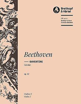 Cover: https://exlibris.azureedge.net/covers/9790/0043/3616/8/9790004336168xl.jpg