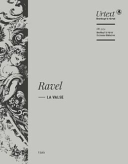 Cover: https://exlibris.azureedge.net/covers/9790/0043/3925/1/9790004339251xl.jpg