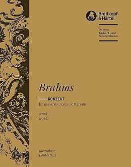 Cover: https://exlibris.azureedge.net/covers/9790/0043/3945/9/9790004339459xl.jpg