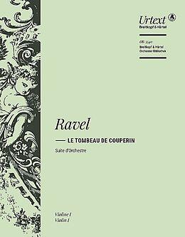 Cover: https://exlibris.azureedge.net/covers/9790/0043/4210/7/9790004342107xl.jpg