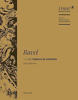 Cover: https://exlibris.azureedge.net/covers/9790/0043/4213/8/9790004342138xl.jpg