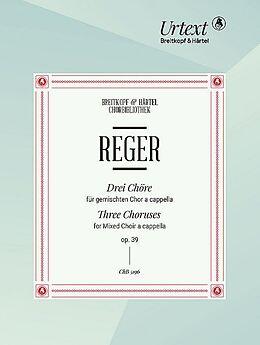 Cover: https://exlibris.azureedge.net/covers/9790/0044/1118/6/9790004411186xl.jpg