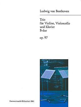Cover: https://exlibris.azureedge.net/covers/9790/0045/0027/9/9790004500279xl.jpg