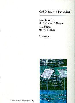 Cover: https://exlibris.azureedge.net/covers/9790/0045/0051/4/9790004500514xl.jpg