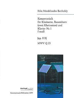 Cover: https://exlibris.azureedge.net/covers/9790/0045/0163/4/9790004501634xl.jpg