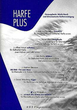 Cover: https://exlibris.azureedge.net/covers/9790/0047/9152/3/9790004791523xl.jpg