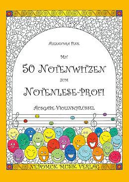 Cover: https://exlibris.azureedge.net/covers/9790/0047/9187/5/9790004791875xl.jpg