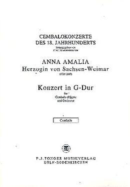 Cover: https://exlibris.azureedge.net/covers/9790/0052/3422/7/9790005234227xl.jpg