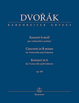 Cover: https://exlibris.azureedge.net/covers/9790/0062/0544/8/9790006205448xl.jpg