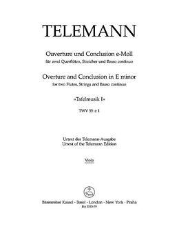 Cover: https://exlibris.azureedge.net/covers/9790/0064/3650/7/9790006436507xl.jpg