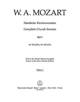 Cover: https://exlibris.azureedge.net/covers/9790/0064/5458/7/9790006454587xl.jpg
