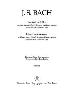 Cover: https://exlibris.azureedge.net/covers/9790/0064/6566/8/9790006465668xl.jpg