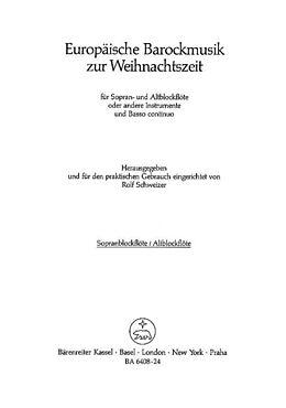Cover: https://exlibris.azureedge.net/covers/9790/0064/7934/4/9790006479344xl.jpg