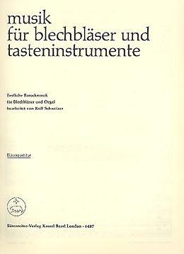Cover: https://exlibris.azureedge.net/covers/9790/0064/8004/3/9790006480043xl.jpg