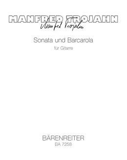 Cover: https://exlibris.azureedge.net/covers/9790/0064/8659/5/9790006486595xl.jpg