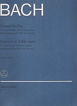 Cover: https://exlibris.azureedge.net/covers/9790/0064/9896/3/9790006498963xl.jpg