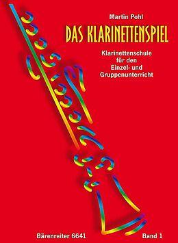 Cover: https://exlibris.azureedge.net/covers/9790/0064/9959/5/9790006499595xl.jpg