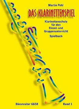 Cover: https://exlibris.azureedge.net/covers/9790/0065/0094/9/9790006500949xl.jpg