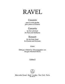 Cover: https://exlibris.azureedge.net/covers/9790/0065/0678/1/9790006506781xl.jpg