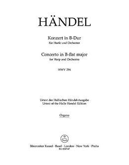 Cover: https://exlibris.azureedge.net/covers/9790/0065/2250/7/9790006522507xl.jpg