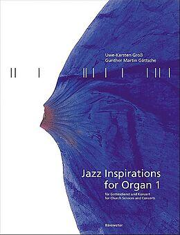 Cover: https://exlibris.azureedge.net/covers/9790/0065/2426/6/9790006524266xl.jpg