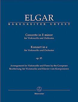 Cover: https://exlibris.azureedge.net/covers/9790/0065/2694/9/9790006526949xl.jpg