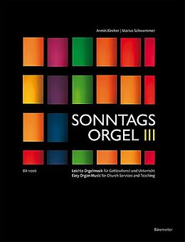 Cover: https://exlibris.azureedge.net/covers/9790/0065/2970/4/9790006529704xl.jpg