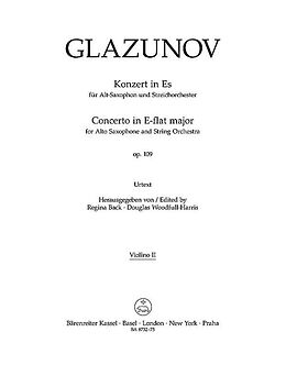 Cover: https://exlibris.azureedge.net/covers/9790/0065/3911/6/9790006539116xl.jpg