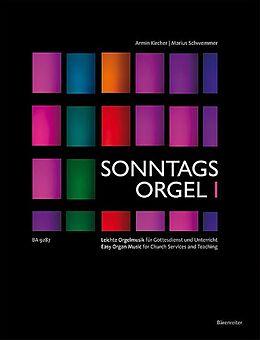 Cover: https://exlibris.azureedge.net/covers/9790/0065/3977/2/9790006539772xl.jpg